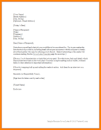7 Cover Letter Template Doc Memo Heading