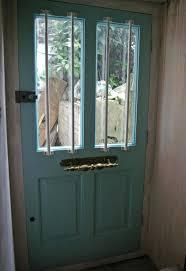 front door knob inside. Front Door Knob Inside Doors : Cute 120 Gm Interior