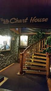 Live Music Picture Of Chart House Waikiki Honolulu