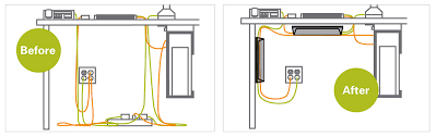 beautiful inspiration cable management solutions architecture