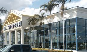 West Palm Beach FL Furniture & Mattress Store