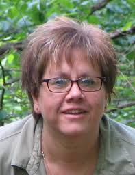 Obituary of Wendi Jo Anderson   Welcome to Sturm Funeral Home locat...