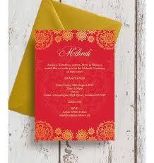 Mehndi Invitation Cards Cheapessays Pro