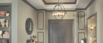 45 inspirations of capital lighting chandeliers