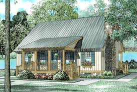 farmhouse plan 1 374 square feet 3 bedrooms 2 bathrooms 110 00310