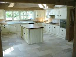 paint my kitchen countertops can i paint my kitchen worktops chalk paint kitchen picture inspirations paint paint my kitchen countertops