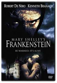 mary sy s novel frankenstein originally published in 1818 has undergone more reincarnations on film than frankenstein book cover
