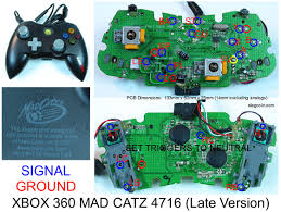 tatsunoko vs capcom fight stick to madcats 360 pcb question ps4 controller wiring diagram at Wiring Diagram For Ps3 Controller