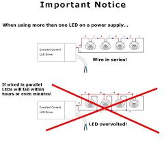 led wiring diagram multiple lights wiring library led lights diagram wiring diagrams and
