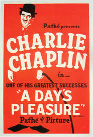 charlie chaplin essay charlie chaplin essay essays fulfilled by professional writers charlie chaplin and jackie coogan star in this