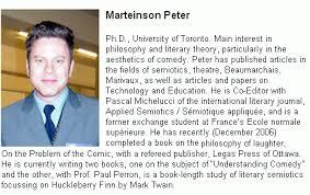 martinson nothing works robert martinson 1974 b influential nothing works essay essay