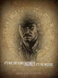 Indiana Jones Quotes Impressive Indiana Jones By PopCulArt Metal Posters Displate