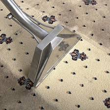 carpet uk. carpet-cleaning-brighton. \ carpet uk