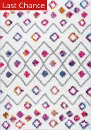 rugstudio sample 181126r pink area rug