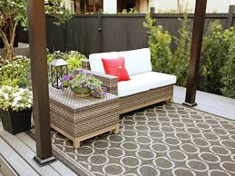 lavishly 9x12 patio rug amazing outdoor the mebrure design get rid of moss