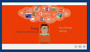 microsoft office 365 home. microsoft office 365 home h