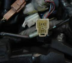 03 r6 wiring harness problem sportbikes net click image for larger version wiring 003 jpg views 1117 size