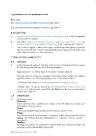 You can get and download sales contract template from this page. Business Sale Contracts New Zealand Legal Documents Agreements Forms And Contract Templates