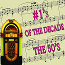 #1's of the Decade the 50's