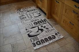 kitchen half moon kitchen rugs aqua kitchen rug best kitchen floor with half moon kitchen rugs