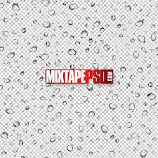 Water Drops Template Free Water Droplets Template Mixtapepsd Com