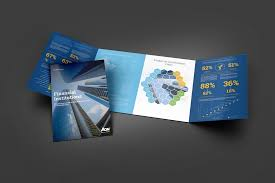 Designers Collection Placemats Roll Fold Placemat Graphic Design And Communications