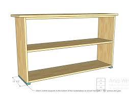 bookcases wood bookcase plans basic wood bookshelf plans woodworking ideas small bookshelves basic wood bookshelf