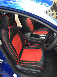 honda civic 2017 leather seat cover customise car accessories on carou