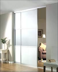 amusing how to paint door frames how to paint sliding glass door frame design ideas captivating