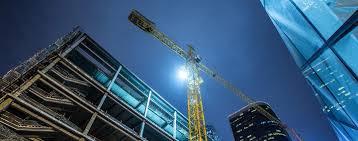 Building Construction Panasonic North America Canada