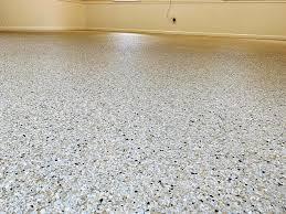Epoxy Garage Floor Color Chart Decorative Concrete Color Chart Atlanta Grindkings Flooring