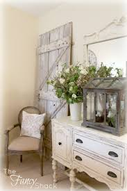 shabby chic style furniture. Bedroom:Gorgeous Ways Incorporate Shabby Chic Style Into Every Room In Your Home Bedroom Ideas Furniture