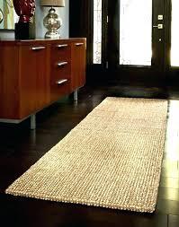 washable rug runners washable kitchen runners runners rugs runner rugs for hallways washable kitchen runner non washable rug runners