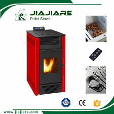 new aire fireplace new aire fireplace supplieranufacturers at alibaba com