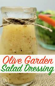 olive garden salad dressing. Simple Olive Copycat Olive Garden Dressing Salad Dressing In Bottle On Salad Dressing