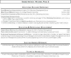 Subway Job Description General Managers Job Description Subway Unique Subway Resume