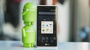 AndroidPIT backup 9981