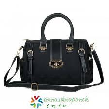 Coach Willis Lock Logo Signature Medium Luggage Bags Black