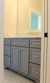 sherwin williams vs behr interior paint bathroom paint colors home design ideas and pictures kitchen cabinet