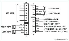 1999s 10 wiring diagram wiring diagrams 1999 s10 radio wiring wiring diagram used 1999s 10 wiring diagram