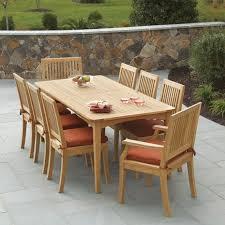 beautiful patio 7costcodeckfurniturewheretopatio to costco patio furniture o