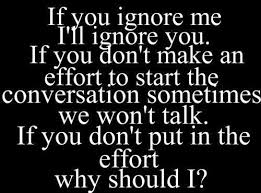 True Quotes About Life Life Love Quotes Text True Inspiring Picture Mesmerizing True Quotes About Life
