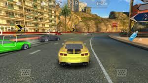 game crazy for sd adalah permainan balap mobil yang bisa di mainkan secara offline game ini di kembangkan oleh magic seven dengan ukuran game 53mb yang