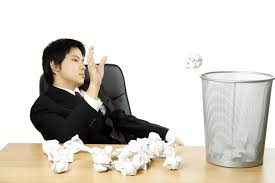 people bored at work. 10 things that help you beat boredom at work | jan johnston osburn pulse linkedin people bored