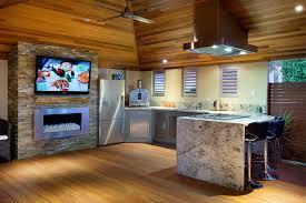 outdoor kitchen designs. australain outdoor kitchen designs k
