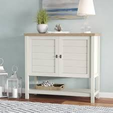 Cabinets Chests Youll Love Wayfair