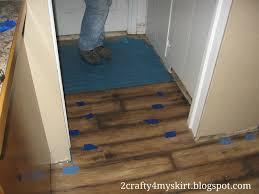 6 luxury average cost to install laminate flooring