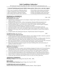 Data Management Cover Letter Job And Resume Template