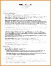 magna-cum-laude-resume-corymcclureresume-12338932389-phpapp03-thumbnail-