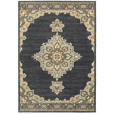 large size of oriental weavers area rugs sphinx by kaleidoscope rug throw pad yorkville residenciarusc stella